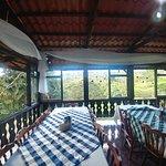 Foto de Restaurante la Finca