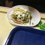 Zdjęcie Tortilleria Mexicana Los Hermanos