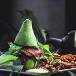 Zdjęcie Avocado Warung Ubud