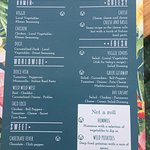 WILD - Creative Bar & Eatery의 사진