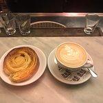 Photo of Caffe Due Merli