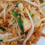 Bilde fra Patong 'Mama Kitchen