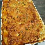 Lasagne 😍