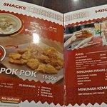 Mie Kudusan Malang Picture