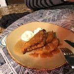 Valokuva: Ravintola Oiva