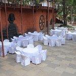 Nagesh Gardens, Goa