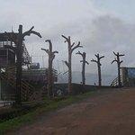 Nagesh Village, Margao, Goa