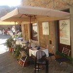 Cafe' Bijou Foto