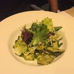 ภาพถ่ายของ Rubens Restaurant