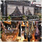 Fotografija – Dolce Caffe & Restaurant