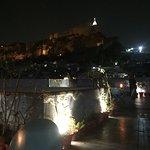 Rani Mahal Boutique Hotel – fénykép