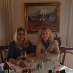 Photo de Restaurant Mas Ullastre