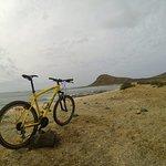 Mont Leao