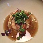 Photo de Restaurant Le J