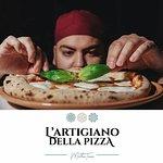 L'Artigiano della Pizza