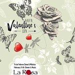 imagen La Rosa en Marbella
