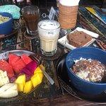 Photo of Bali Eco Deli