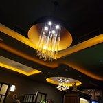 Photo of FURAKI Sushi Restaurant