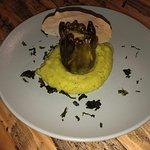 Photo de Restaurante San Rafael
