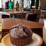 صورة فوتوغرافية لـ Restaurant Pilar