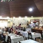 Photo de Restaurante Platano Grill