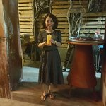 Photo of Soleil Art Music Bar