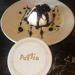 Photo of Poggio