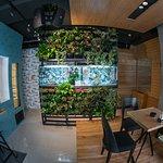 Photo of Dijalog business cafe