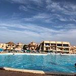 Jasmine Palace Resort & Spa Photo