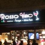 Foto de Rosso Vino