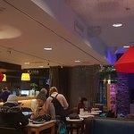 Valokuva: Coffee House & Bar Levi