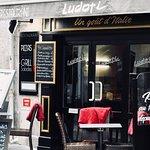 ภาพถ่ายของ Ludoti