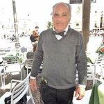 صورة فوتوغرافية لـ Bar Ercolano
