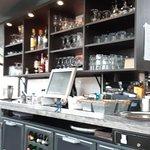 Photo of Vlot Grand Cafe