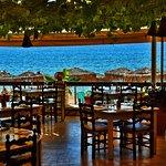 תמונה של Delfini Taverna