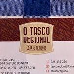 Fotografia de O Tasco Regional