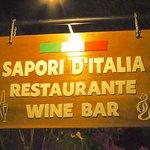 Foto de Sapori d'Italia