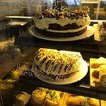 Photo of Artisan Cafe