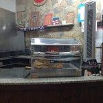 Pizzeria da Nanni Foto