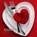 Foto van Restaurante Isidro