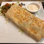 Zdjęcie Restauracja Manekin