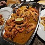 ภาพถ่ายของ le Cacib Restaurant