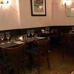 Foto di The Garricks Head Pub and Dining