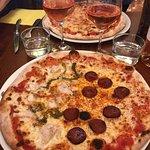 Bilde fra Flash Pizza