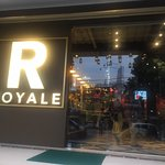 Photo of Royale Bakery Cafe