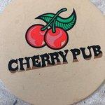 Cherry Pub Hakuba照片