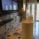 best bathroom ever