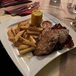 Фотография Edelweiss Steakhouse
