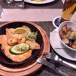 Photo of Restaurant Meeresbrise