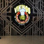 Photo of Vikings SM City Bacolod